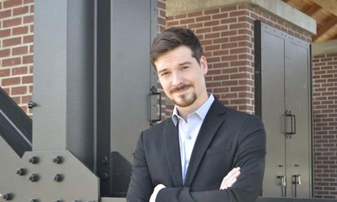 Kylen Hastreiter - Idea Mensch interview