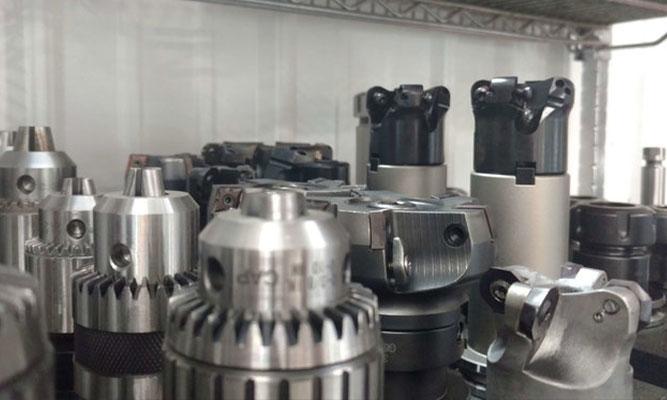 Design for manufacturability Service