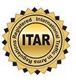 ITAR Certified Machine Shop