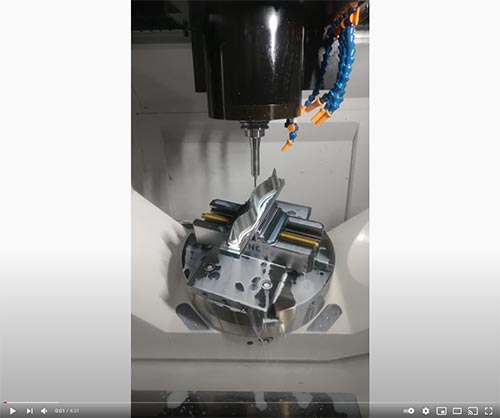 CNC-Machining-Video-2